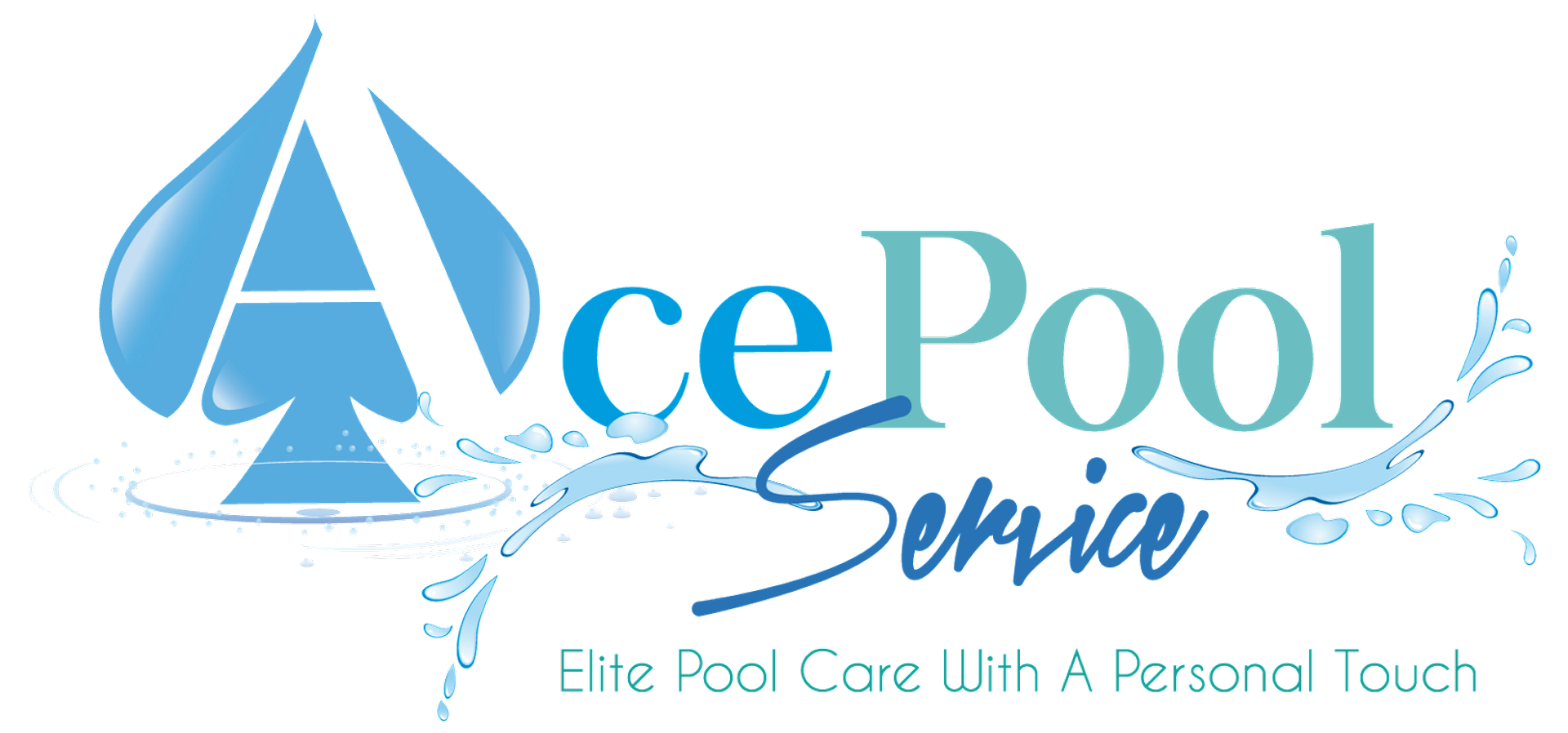 #1 Pool Company in Ocean & Monmouth County, NJ